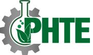 phte-logo2