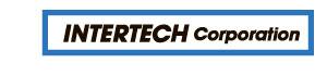 Intertech1