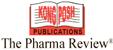 The Pharma Review