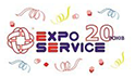 ExpoService