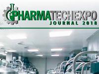 PharmaTechExpoJournal