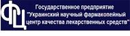 (Русский) p15