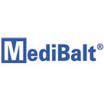 Medibalt 150-150
