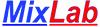 MixLab