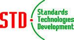 STDnew150-150x82