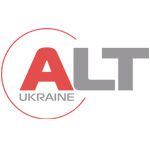 alt-ukraine-pharma-tech-expo-2017