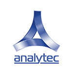 analytec-pharma-tech-expo-2017