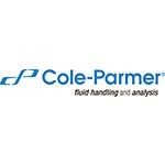 cole-parmer-pharma-tech-2017-expo