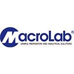 macrolab-pharma-tech-expo-com-kiev-uchasnik