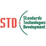 Standards Technologies Development+