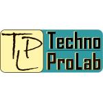 Technoprolab