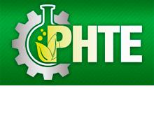 pharma-tech-expo-2017-1