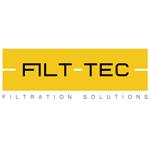 filt-tec-pharma-tech-expo-kiev