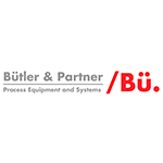 butler-and-partner-pharma-tech-expo-com-ua-kiev