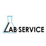 labservice