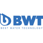 bwt-best-water-technology-pharma-tech-expo-com-ua