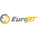 euro-jet-pharma-tech-expo-com-ua
