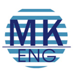 MK-ENGINEERING-pharma-tech-expo