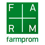 farmprom-pharma-tech-expo-2017