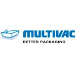 multivac-better-packaging-pharmatechexpo-com-ua
