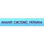 analyt-systems-ukraina-pharma-tech-expo-2017