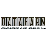 datapharm-pharma-tech-expo-2017