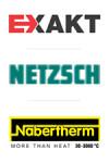 exakt-netzsch-nabertherm-pharma-tech-2017-expo