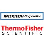 INTERTECH Corporation