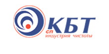 pharma-tech-expo-2017-kbt-industriya-chistoty