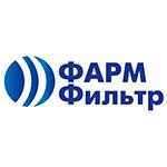 pharm-filter-pharma-tech-expo-2017-kiev