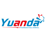 Changzhou Yuanda Pharmaceutical Chemical Co