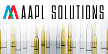 AAPL Solutions