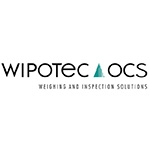 Wipotec OSC