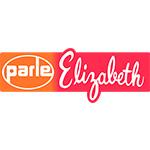 PARLE ELIZABETH TOOLS PVT, LTD