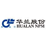 Hualan NPM