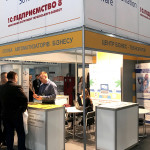 pharma-tech-expo-2018-photo-16