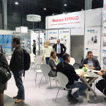 pharma-tech-expo-2018-photo-17