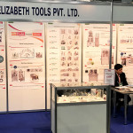 pharma-tech-expo-2018-photo-24