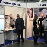 pharma-tech-expo-2018-photo-29