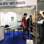 pharma-tech-expo-2018-photo-41