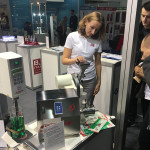 pharma-tech-expo-2018-photo-48
