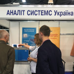 pharma-tech-expo-2018-photo-49