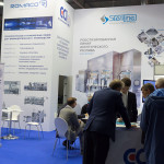 pharma-tech-expo-2018-photo-512