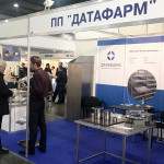 pharma-tech-expo-2018-photo28