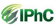 Міжнародний фармацевтичний Конгрес