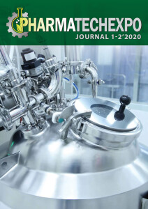 PharmaTechExpo Journal