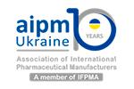 Asotsiatsiia-predstavnykiv-mizhnarodnykh-farmatsevtychnykh-vyrobnykiv-AIPM-Ukraine