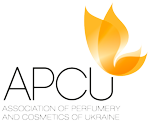Perfumery and Cosmetics of Ukraine