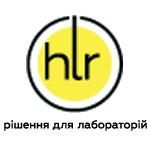 Химлаборреактив