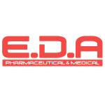 E.D.A